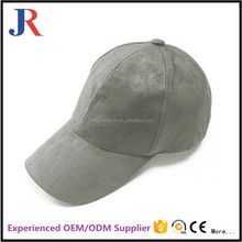 custom china suede snapback hats bulk wholesale