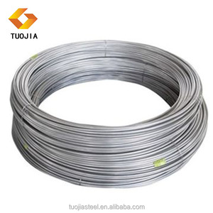 china factory gi wire price carbon BWG SWG AWG steel 18 gauge gi binding wire in china