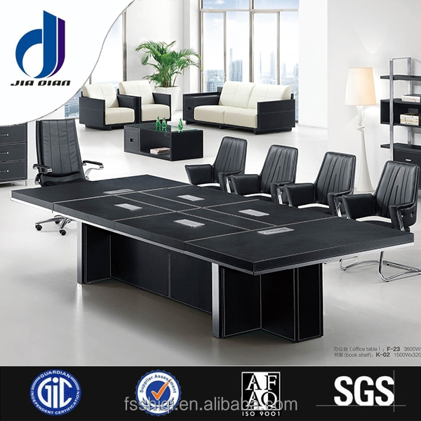 High top office meeting table design modern 10 person for 10 person conference table