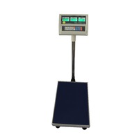 Electronic Digital Weight Factory Mail Scale