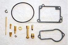 RZ500 cb500 cb 500 k1 k2 Carburetor Kits
