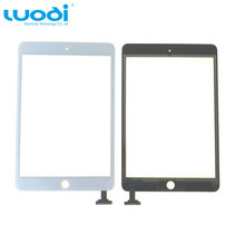 Replacement Touch Screen Digitizer for iPad Mini 3
