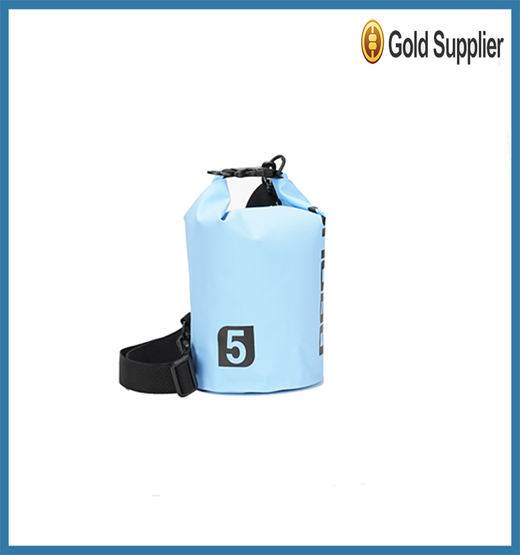 Durable Waterproof PVC Dry Bag Factory