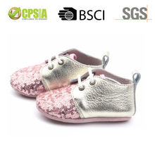 new style girls genuine baby shoes fashion baby toddler shoes