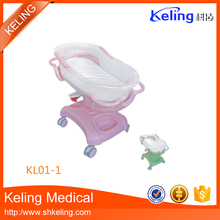 good quality hospital children metal beds with great price