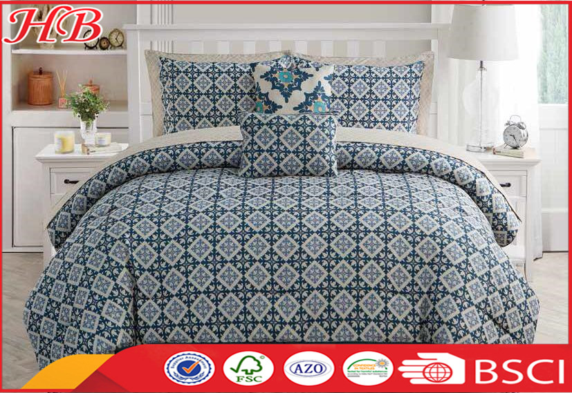 100% polyester bedding set wholesale,bedding comforter sets with high quality and cheap
