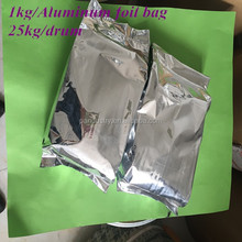 Wholesale triacontanol water soluble powder