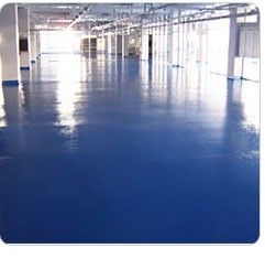 waterproof polyurea garage floor coating