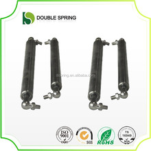 custom tension exercise equipment springs