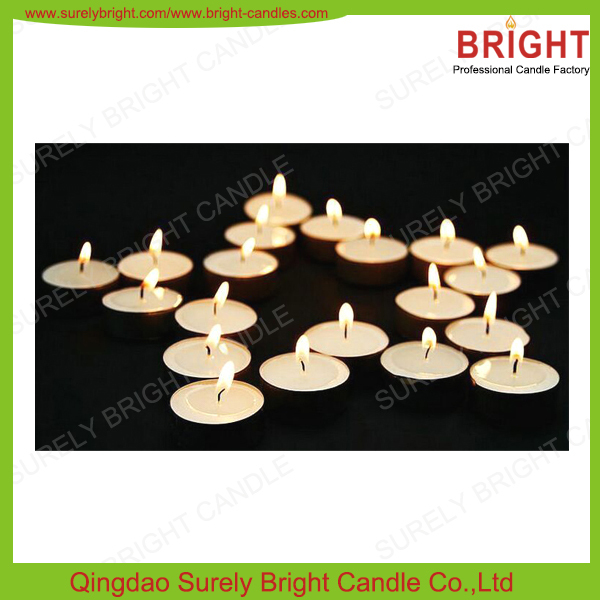 2017 white tealight candles for sale cheap candles