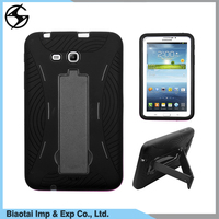 China supplier produce rugged android tablet cases 10.1 for Samsung Tab 2 / 3 / 4 / tab pro good selling