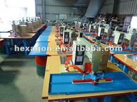 high frequency welding machine for carpet&cat mat&car foot mat&floor mat&rugs&foot cloth