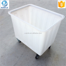 Factory Supplier plastic storage tubs and lids with competitive price