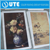 cheap goods from china waterproof material printing canvas goods from china