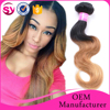express remy unprocessed virgin malaysian hair, aliexpress virgin hair, virgin hair distributors