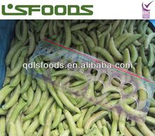 Best priceI QF frozen sugar snap peas