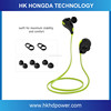 Wireless Bluetooth 4.1 Headphones Earbuds Built-in Mic for Hands Free Calling
