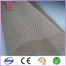 Breathable 3D air mesh for chair seat cover or bag material