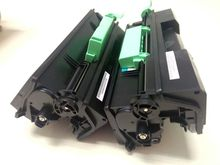 For Ricoh SP 4510 New Compatible Toner Cartridge