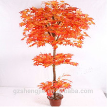artificial plants and trees wholesale maple tree artificial bonsai tree