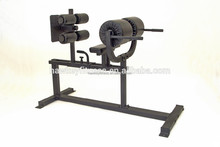 high grade Crossfit machine GHD Machine