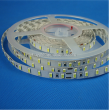 Highlight samsung smd 5630 led strip