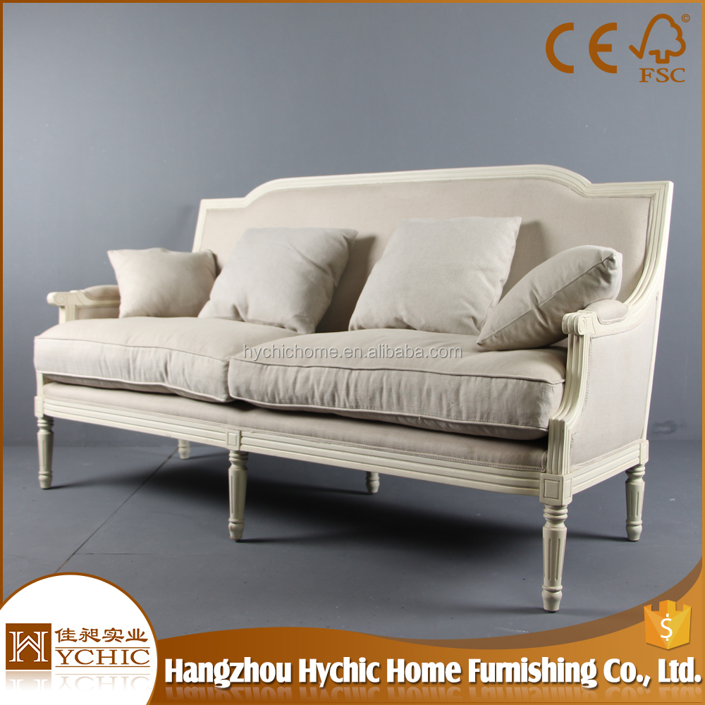 New Design Europen design fabric sofa design Sofas