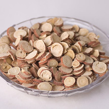 High quality Chinese herb medicine of licorice root