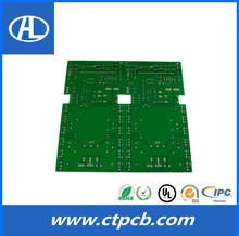 20 years experience high quality single sided universal pcb board