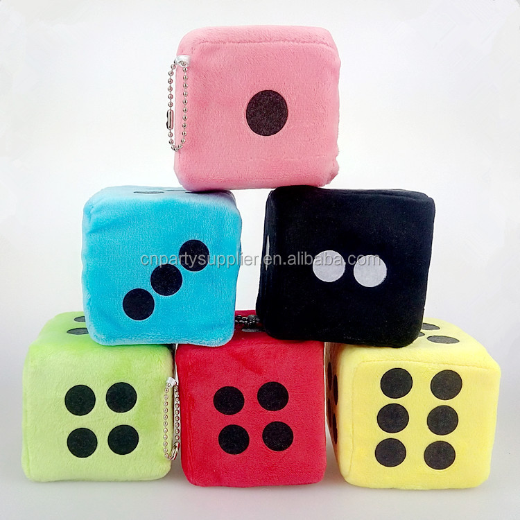 Where To Buy Fuzzy Dice For Cars