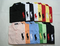 Polo T-Shirt /Designer Wear For Men