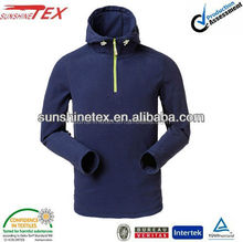 new style men top brands winter clothing