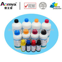 Factory price edible ink for hp printer