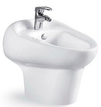 siège <span class=keywords><strong>de</strong></span> toilette bidet <span class=keywords><strong>vagin</strong></span> cleaner
