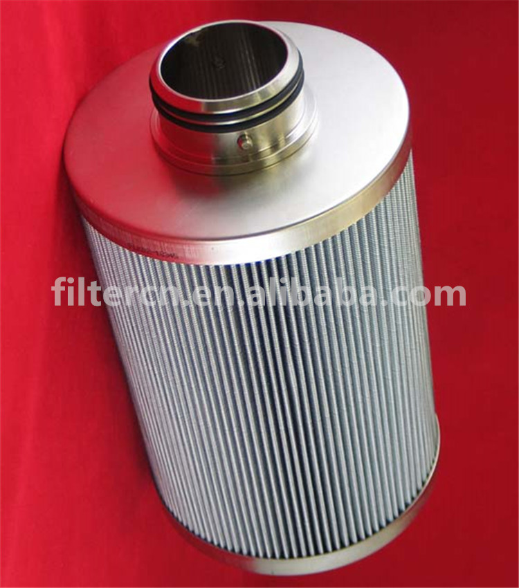 0030D003BH3HC HYDAC FILTER element 0030D003BN3HC/V hydraulic oil filter 0030D010BN3HC