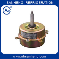 Good Quality Outdoor Air Conditioner Fan Motor For Sale Of YYS15 6