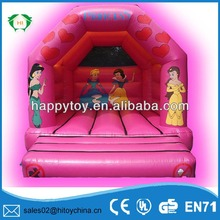 Popular bouncy castles inflatables china cheap bouncy castles for sale