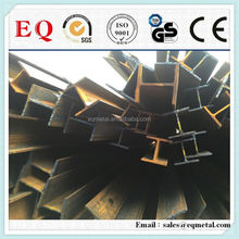 Hot rolled structure mill price Prime quality iron profiles q235 hea