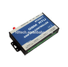 power failure gsm sms alarm sms gsm sender