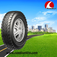 Wholesale truk tires/ heavy duty radial truck tire 12.00R20-18PR tire factory in China