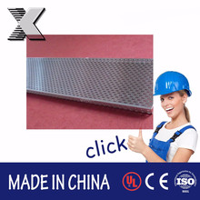perforated through network cable tray for sales