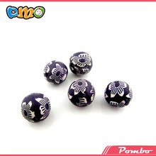 Professional Handmade beads in bangalore