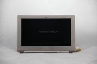 For Asus UX21E LCD Screen Assembly Replacement