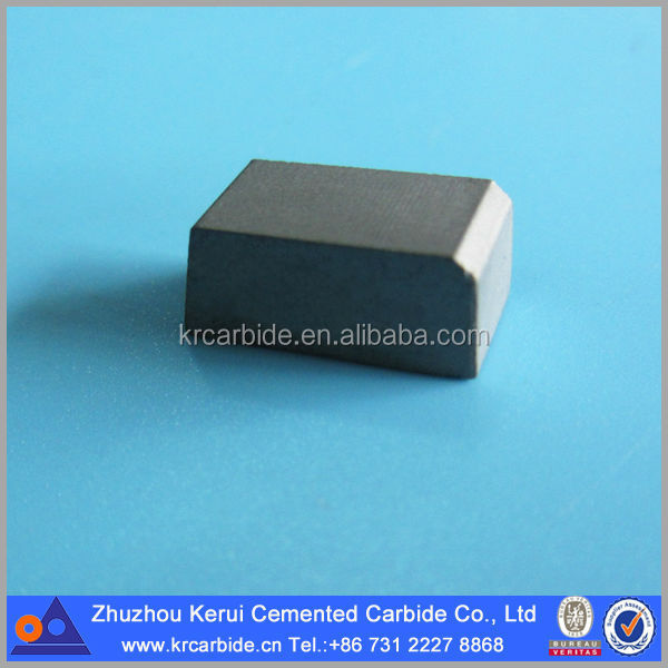 Different type and size of Carbide Sawtooth for Circular Blade