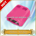 Inductance Curing Nail Dryer UV Lamp Light Acrylic Gel Nail Art DIY 36W 110V/220V