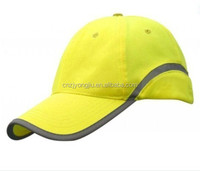 reflective cap safety hat motorcycle people cap