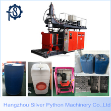 water storage tank making machine plastic blow molding machine