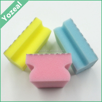 Wholesale cleaning sponge for furniture