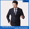 Top quality men slimming shaper suit