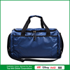 travel trolley luggage bag cosmetic travel bag
